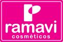 Ramavi