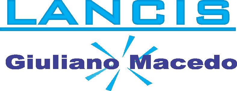 Lancis