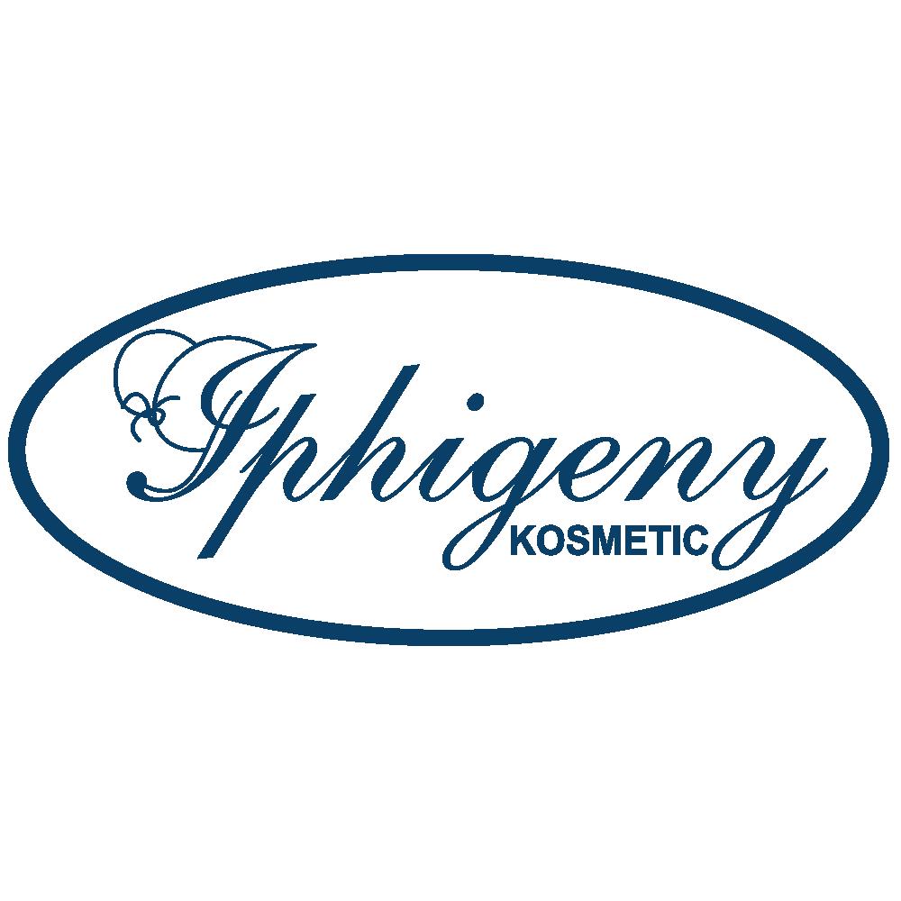 Iphigeny