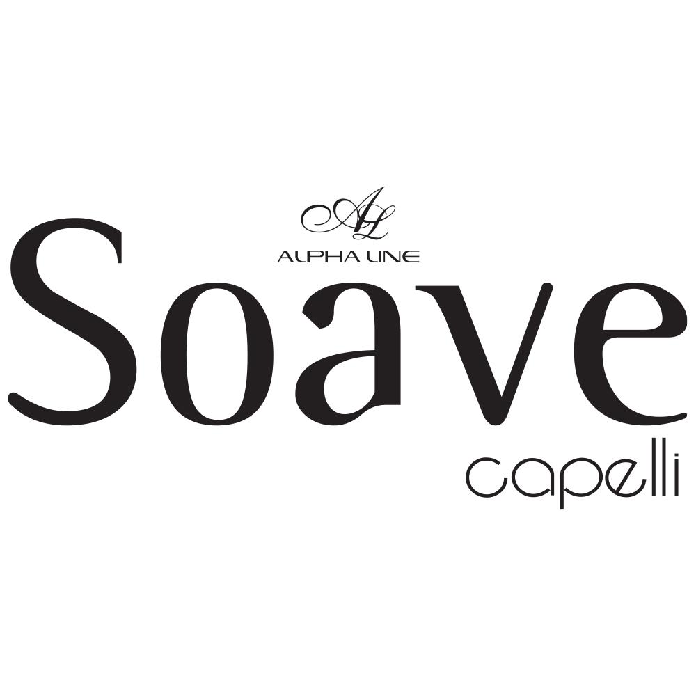 Soave Capelli