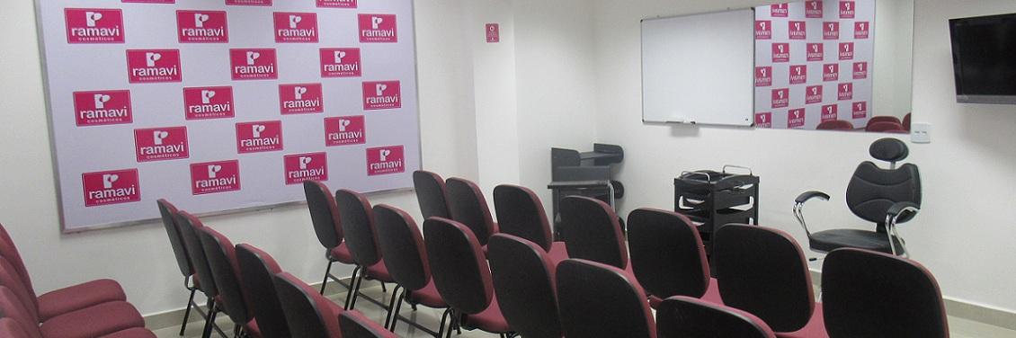 Centro Técnico lV
