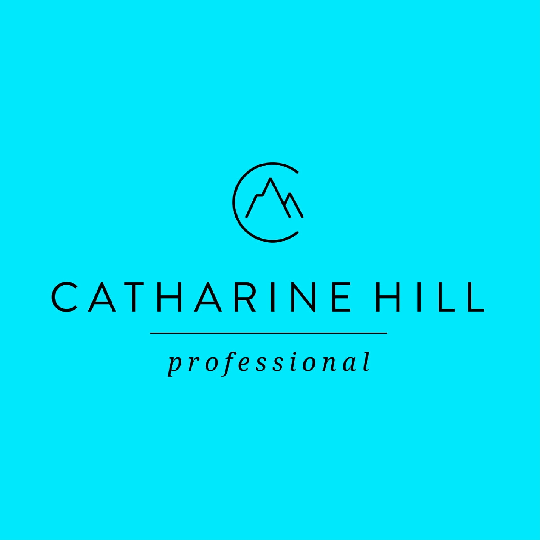 Catharine Hill