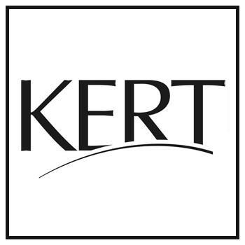 KERT REID HAIR – RUIVOS.