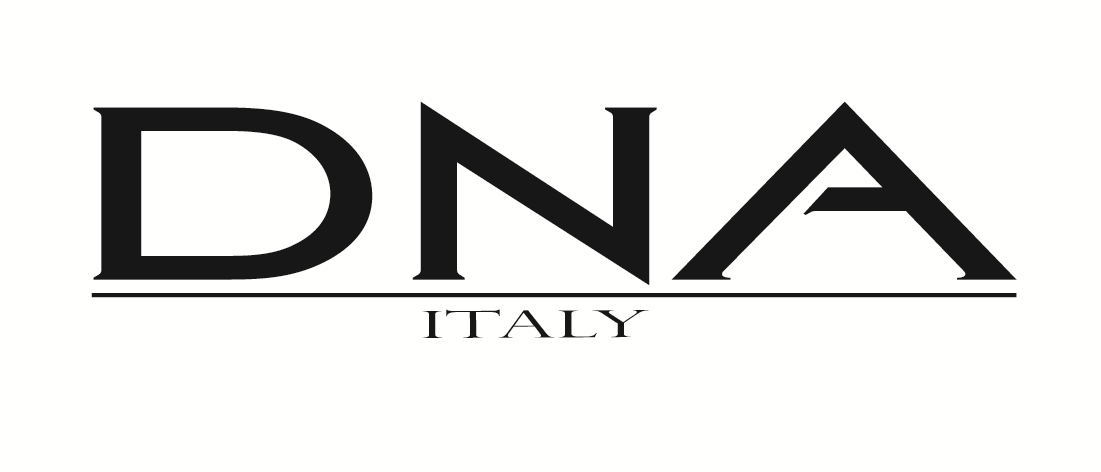 DNA Italy