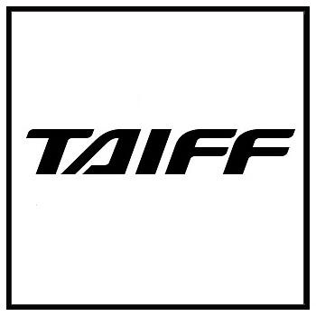 TAIFF BARBER
