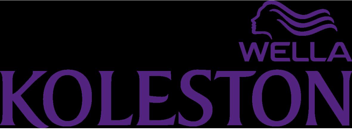 Koleston