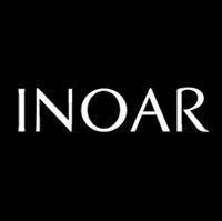 Inoar