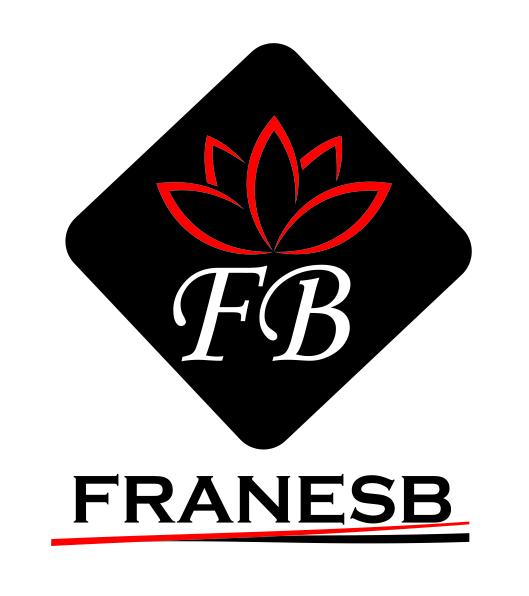 Franesb