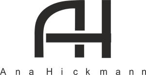 ANA HICKMANN