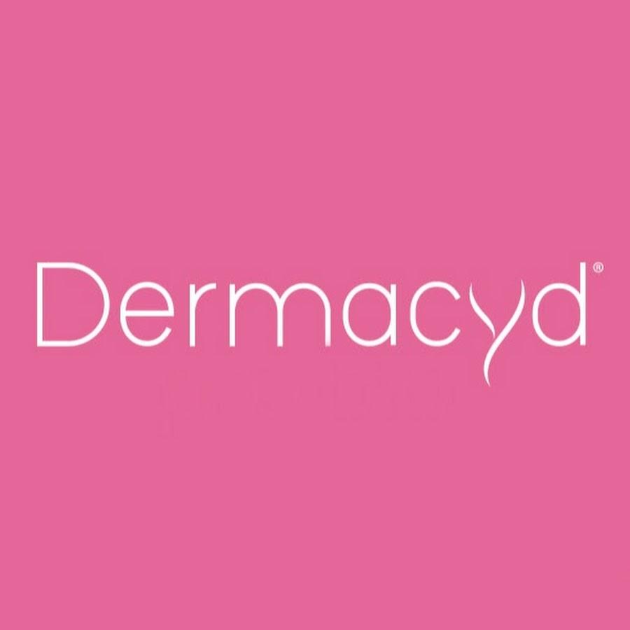 DERMACYD