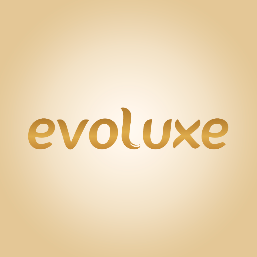 EVOLUXE