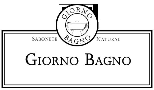 GIORNO BAGNO