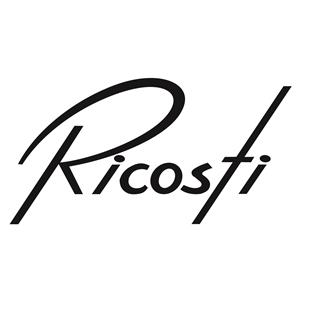 RICOSTI
