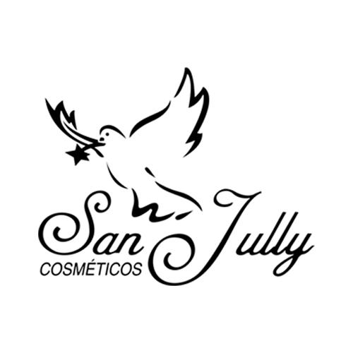 SAN JULLY