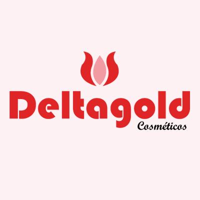 DELTAGOLD