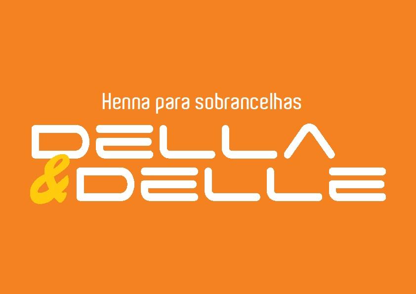 DELLA E DELLE