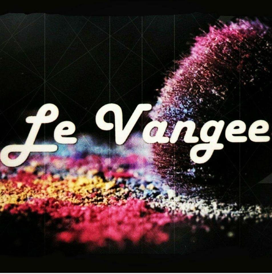 LE VANGEE